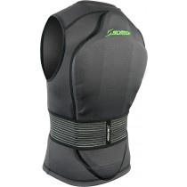 slytech vest backpro one