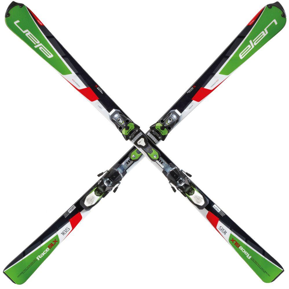Elan 2014 Skis images