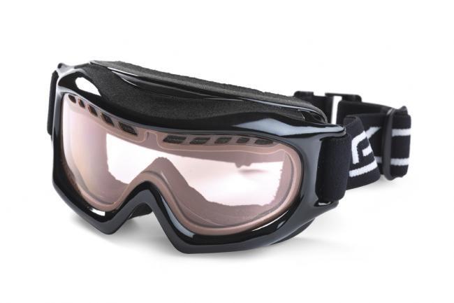 Smučarska očala za ljudi z optičnimi očali - Eyecom
