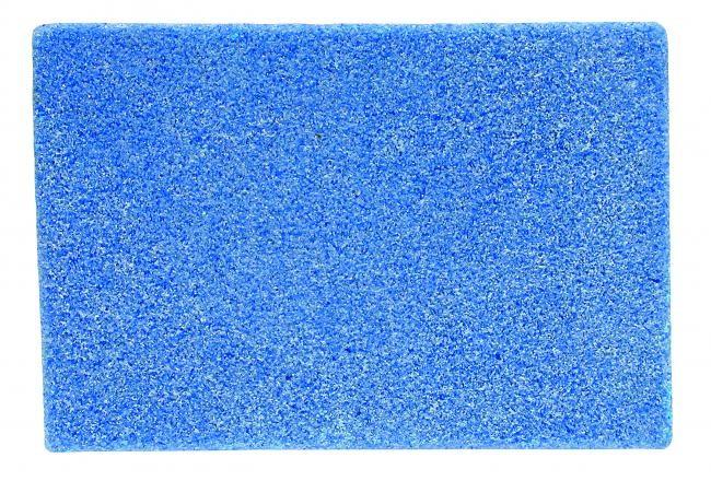 Holmenkol Kamen modri