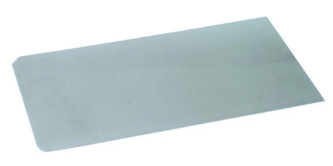 kovinsko strgalo holmenkol