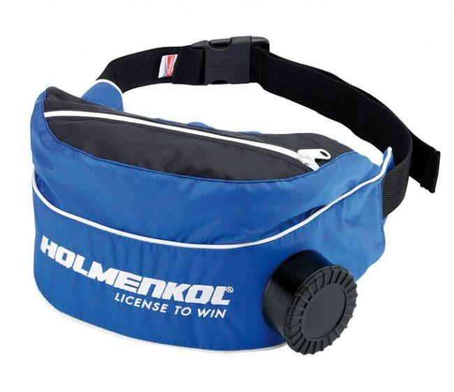 Pasna torbica z termovko