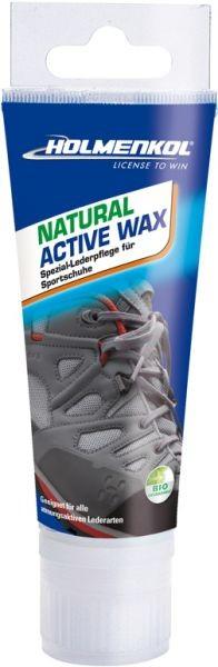 Impregnacija za športno obutev