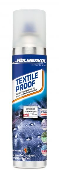 22210 TextileProof New