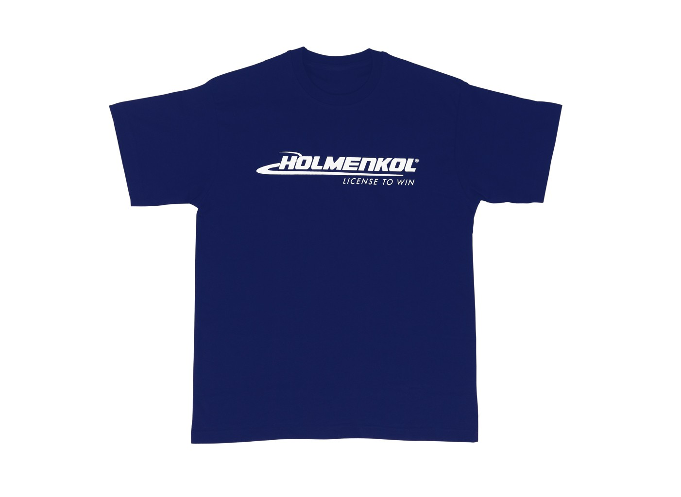 Holmenkol kratka majica