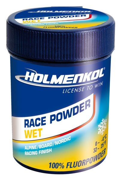24337_Race powder wet_rgb