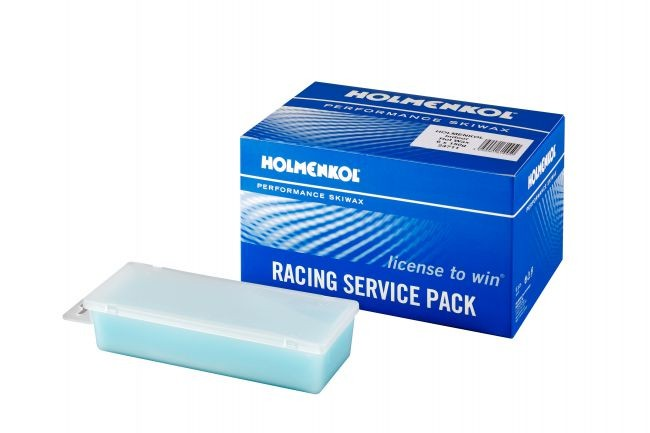 racing mix holmenkol