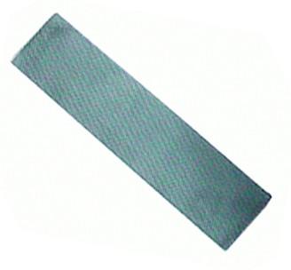 Snoli Viala Finska pila (HV) - 120mm, Cut 0 (groba)