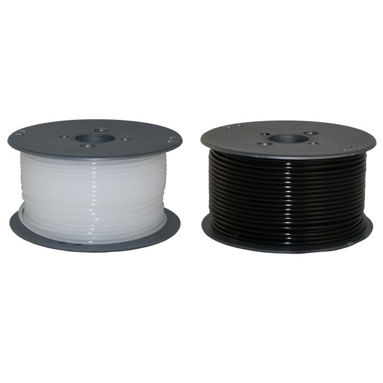 SKS kolut za različne stroje, Ø5mm, 4 kg