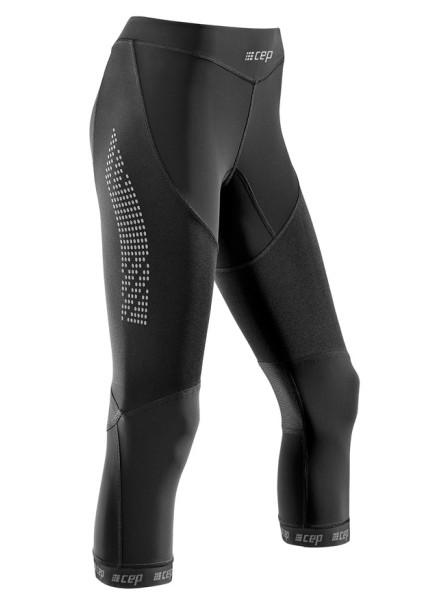 ŽENSKE tekaške kompresijske 34 hlače 2.0, dynamic+