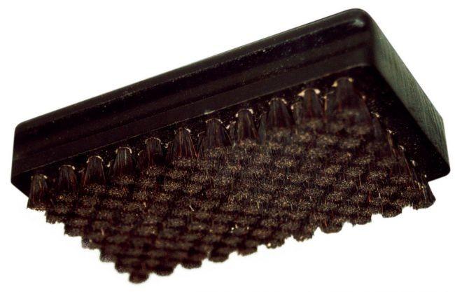 ščetka žima nanowax
