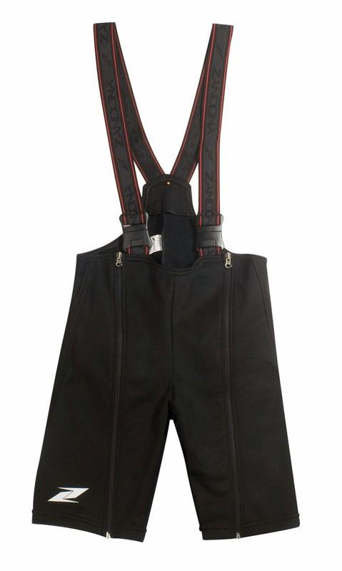zandona pants