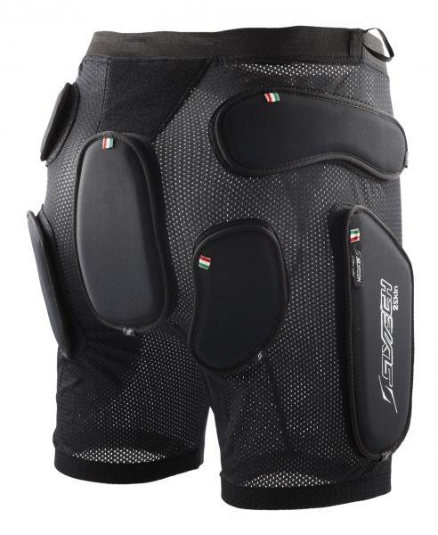 Slytech 2nd Skin zaščitne hlače, XL