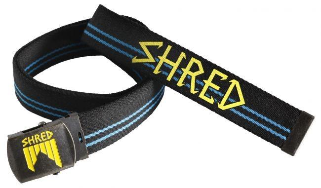 Shred pas za hlače - 80's