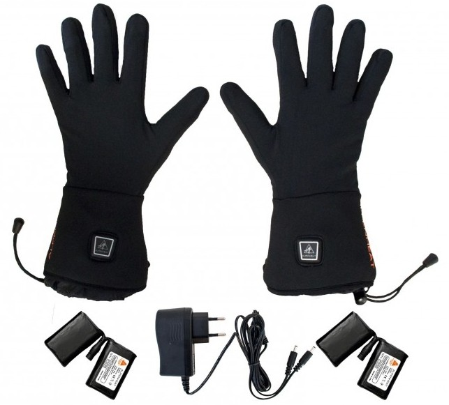 alpenheat heated gloves liner