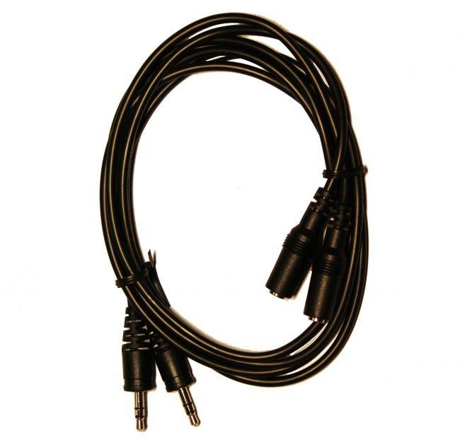 Kabel za Alpenheat grelne vložke ( podaljšek )