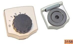merilo za merjenje kota stranskega robu