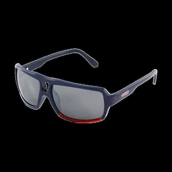 Sončna očala Shred - AXIM