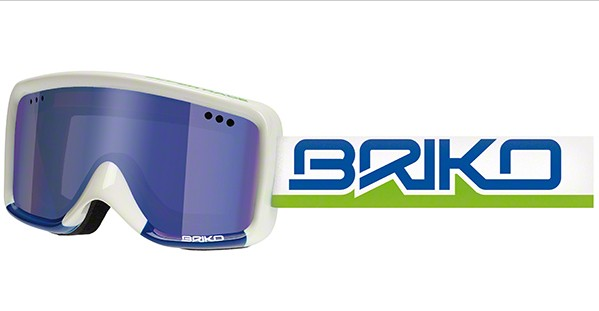Briko super race briko team