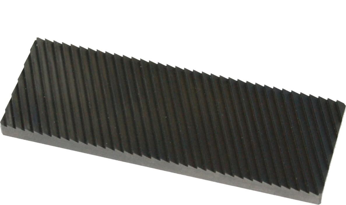 SKS karbidna pila CARBICUT (70mm) - srednja
