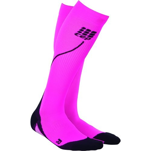 cep 2.0 pink