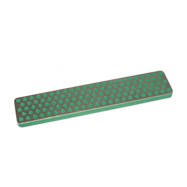 SKS Diamantna pila DMT - zelena (1200)