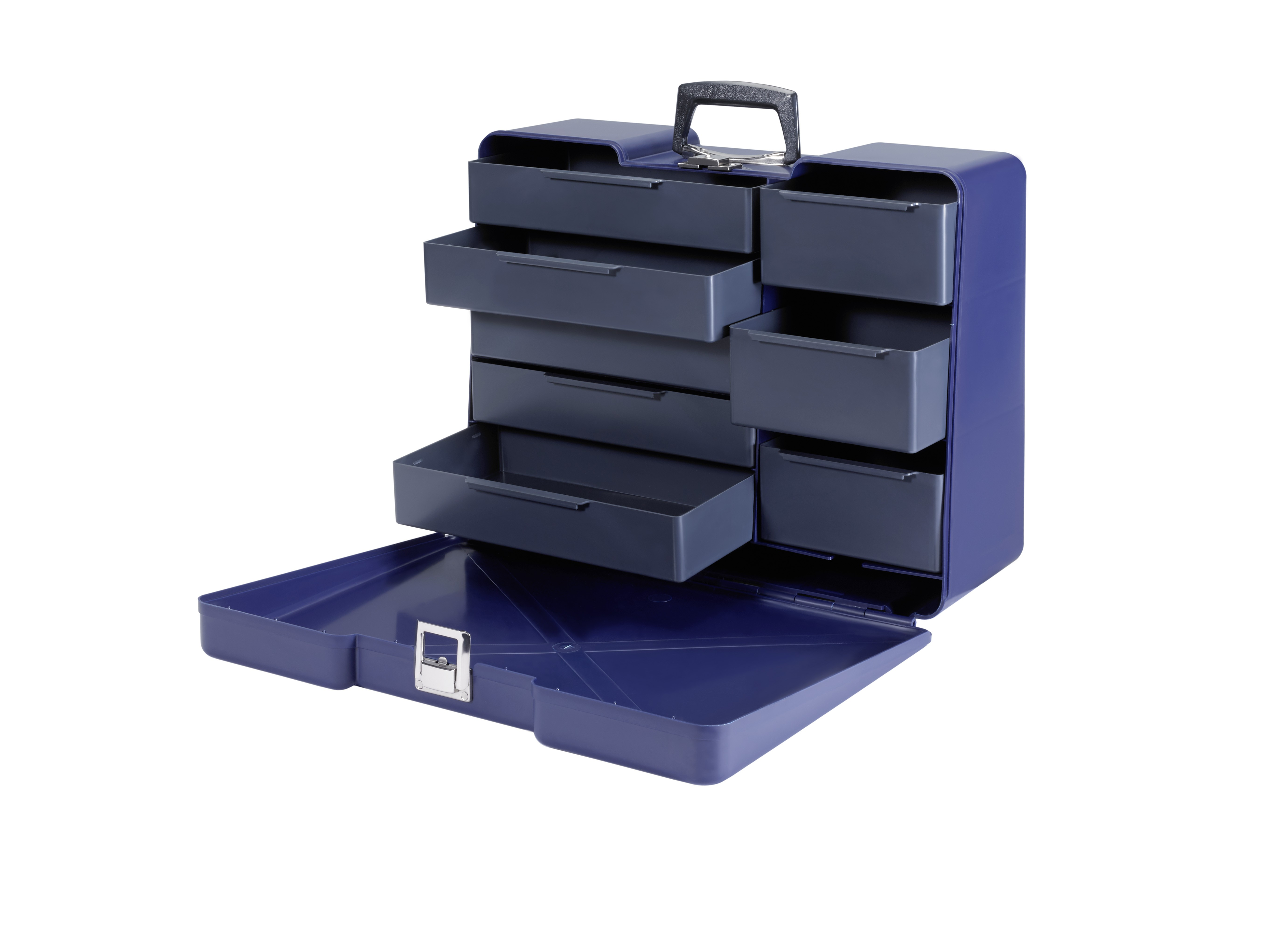 Serviserski kovček