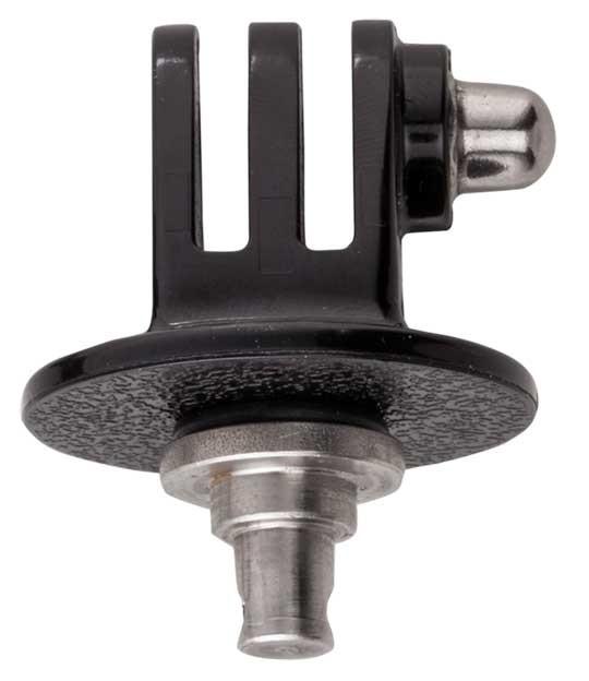 Leki GoPro adapter za smučarske palice