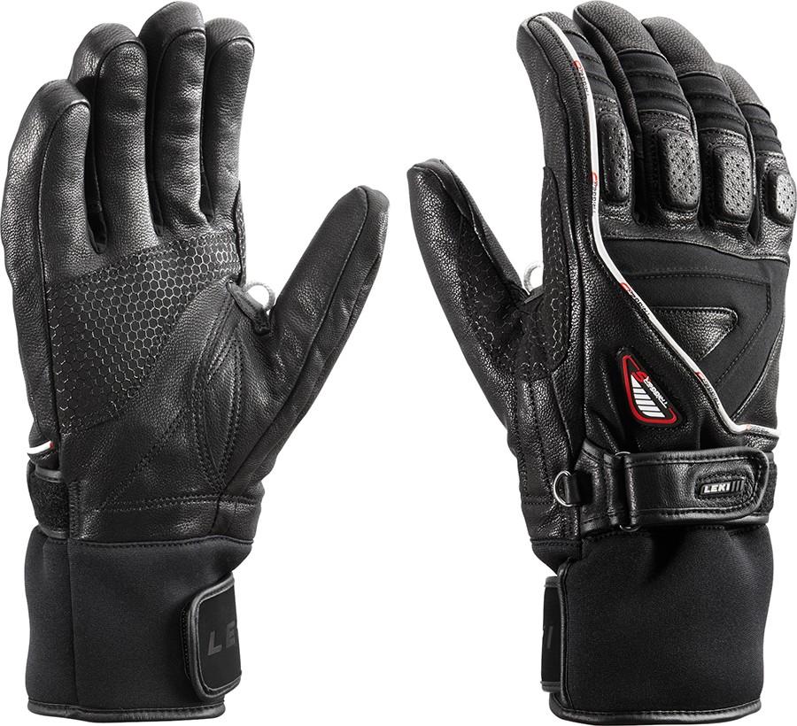 Smučarske rokavice Leki - GRIFFIN S