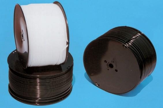 Liski kolut za Montano, Ø5mm, 3.5 kg