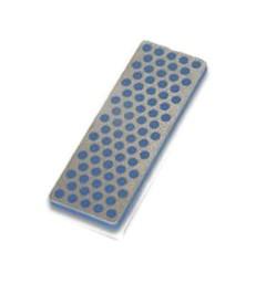 Snoli Mini Diamantna pila DMT- modra, 325