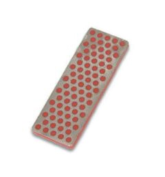 Snoli Mini Diamantna pila DMT- rdeča, 600