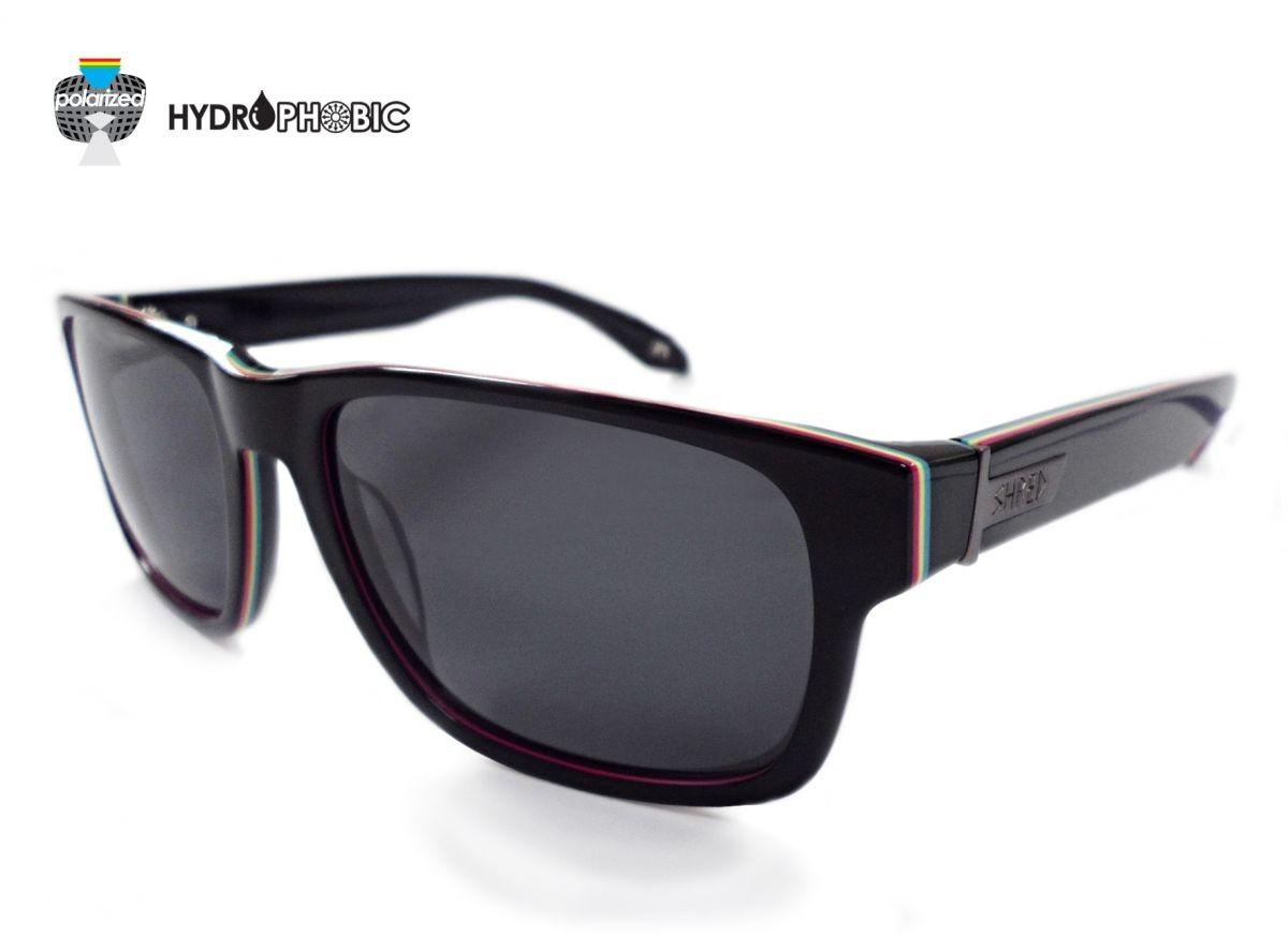 polarizirana sončna očala stomp shrasta