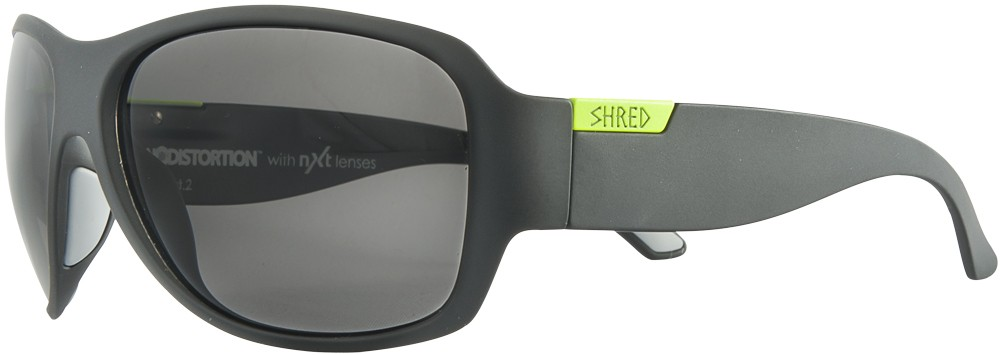 Sončna očala Shred PROVOCATOR no weight - SHRASTA, 2016