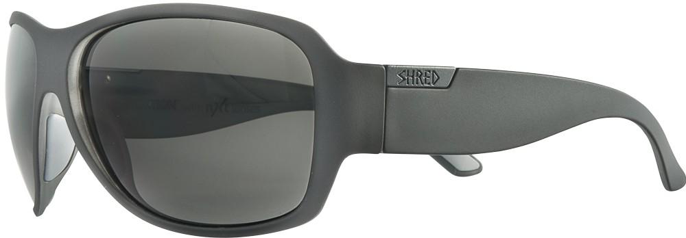 Sončna očala Shred PROVOCATOR no weight - SHRAY
