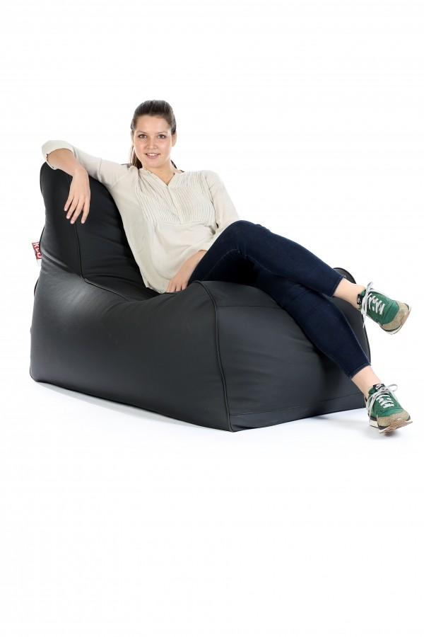 Sitonit LOUNGE vreča za sedenje - počivalnik