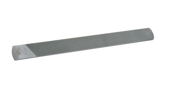Holmenkol Fina pila, M, 200 mm