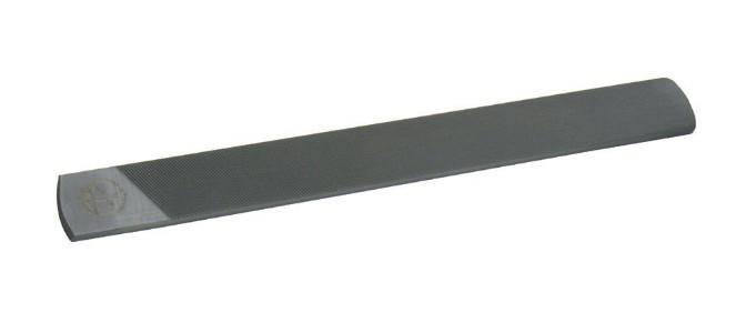 Holmenkol Fina pila, S, 150 mm