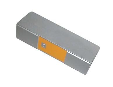 M Športna oprema aluminijasti kotnik, držalo za pilo