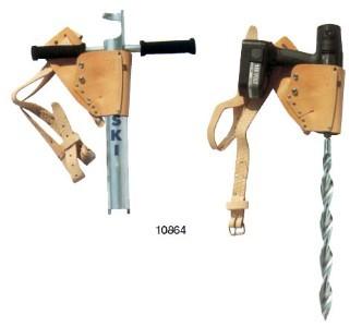 Liski etui za vrtalko ali ključ