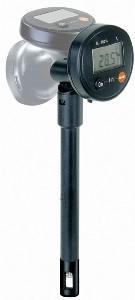 Digitalni zračni Termo - hygrometer