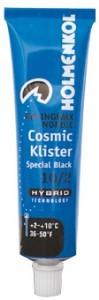 Cosmic klister - special črni