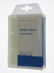 Holmenkol SI - 33 silikonski dodatek