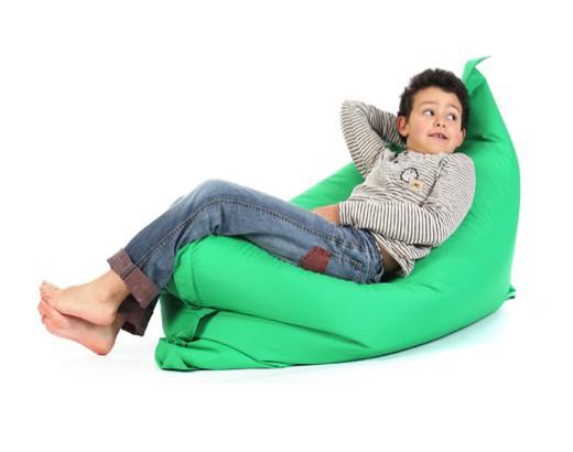Vreča za sedenje Sit on it - Brownie (več barvnih opcij)