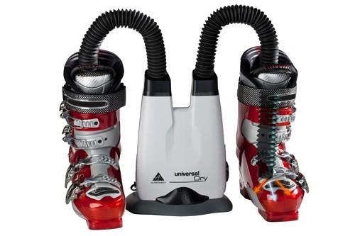Alpenheat sušilec čevljev in rokavic - UniversalDry