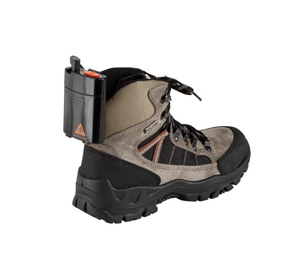 Alpenheat grelci za čevlje - Trend