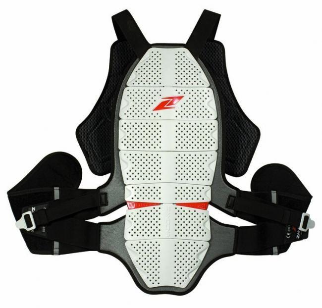 Shark armour GT, S