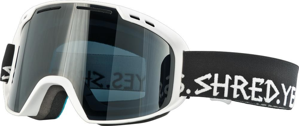 Smučarska očala Shred Amazify - RDM (Romain De Marchi)