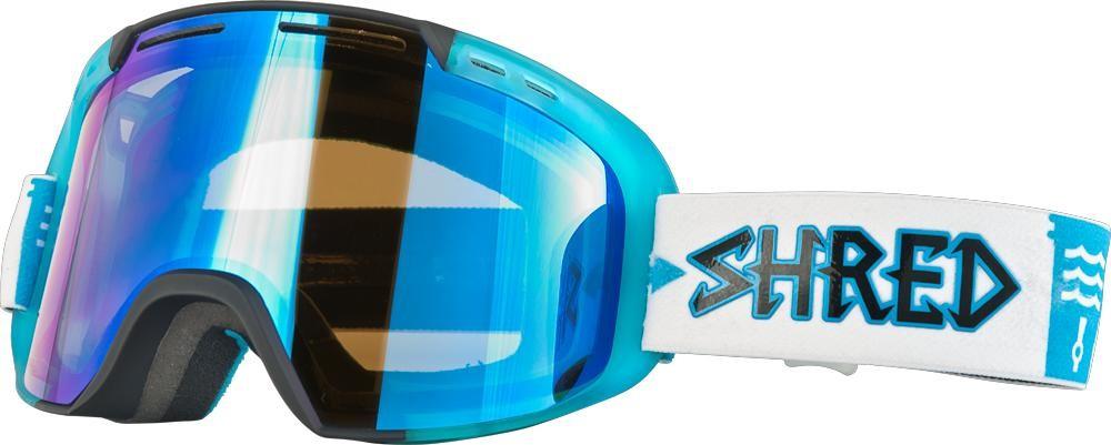 Smučarska očala Shred Amazify - ROLLER