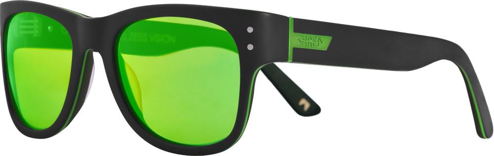 Sončna očala Shred BELUSHKI Don